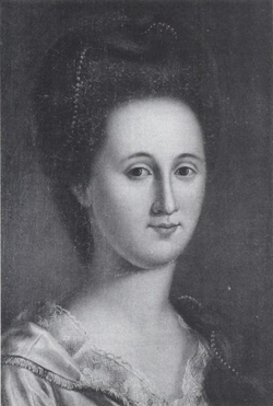 Esther Reed portrait by Charles Peale.png