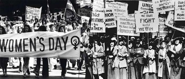 international-women-s-day.jpg
