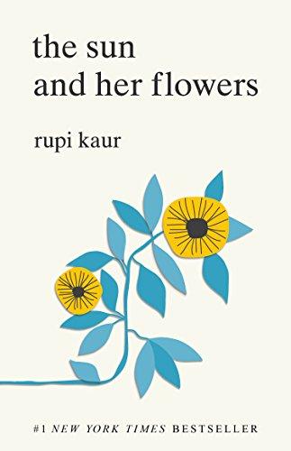 Sun and her Flowers.jpg
