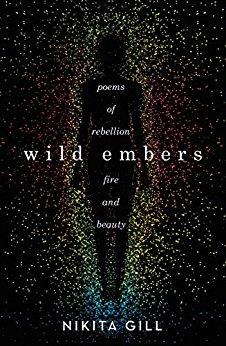 Wild Embers.jpg