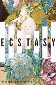 02_Ecstasy