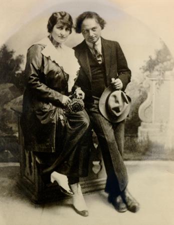 1919AlmaWerfel.jpg
