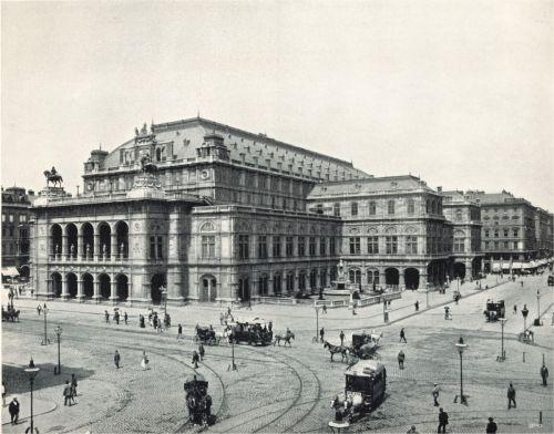 Vienna Court Opera.jpg