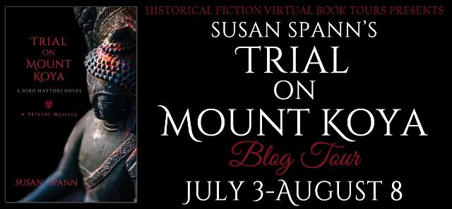 04_Trial on Mount Koya_Blog Tour Banner_FINAL (1).png