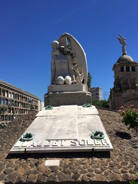 Loren Barcelona