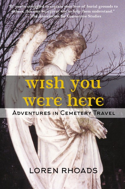 Wish You Were Here cover