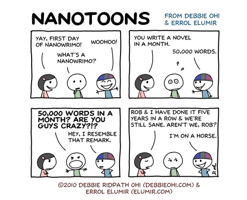 2010_nanotoons_01