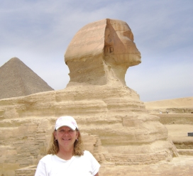 Author Full Sphinx