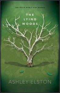 The Lying Woods