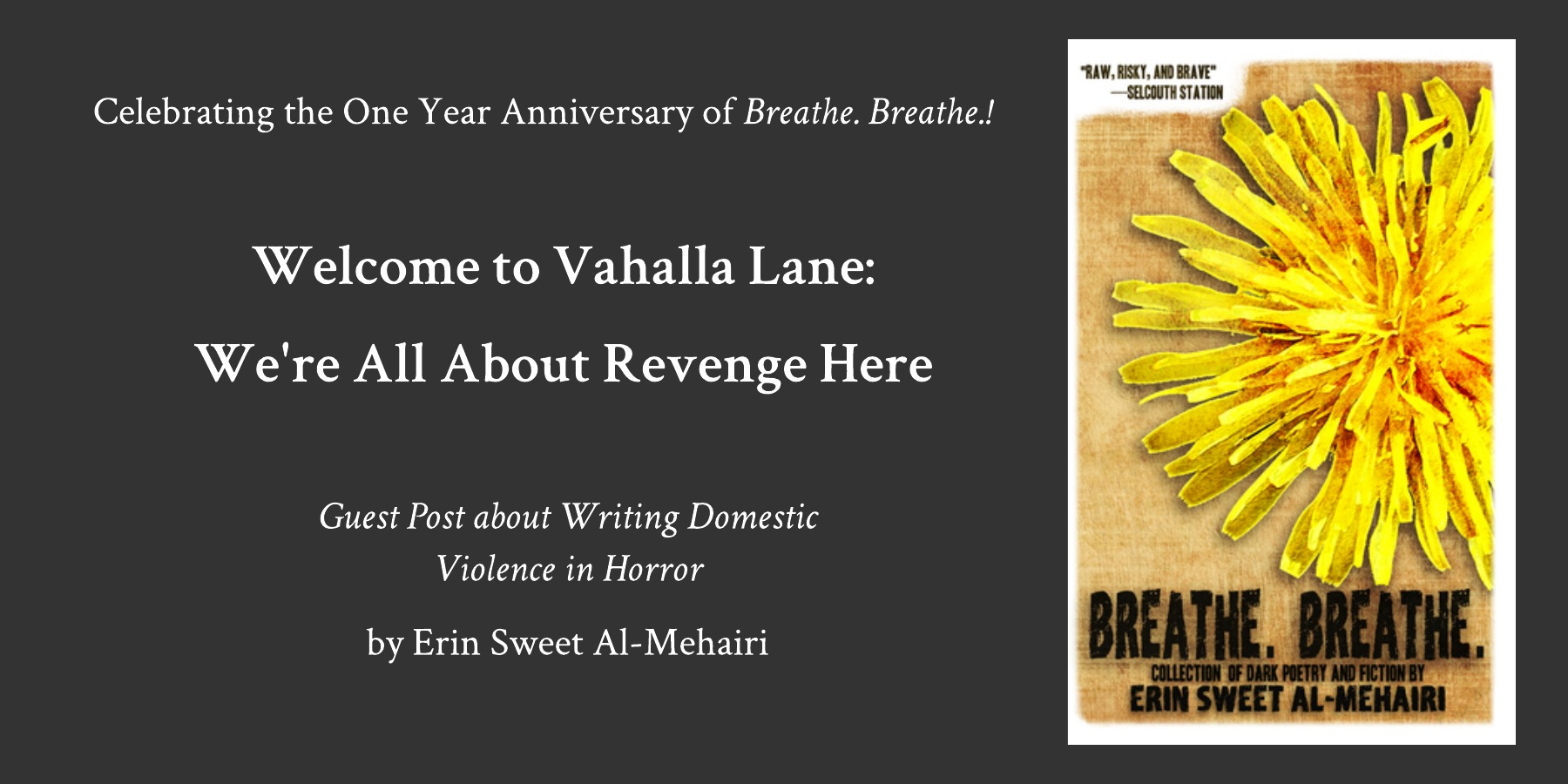Breathe Vahalla Ln Guest Article.jpeg