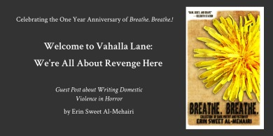 Breathe Vahalla Ln Guest Article.jpeg