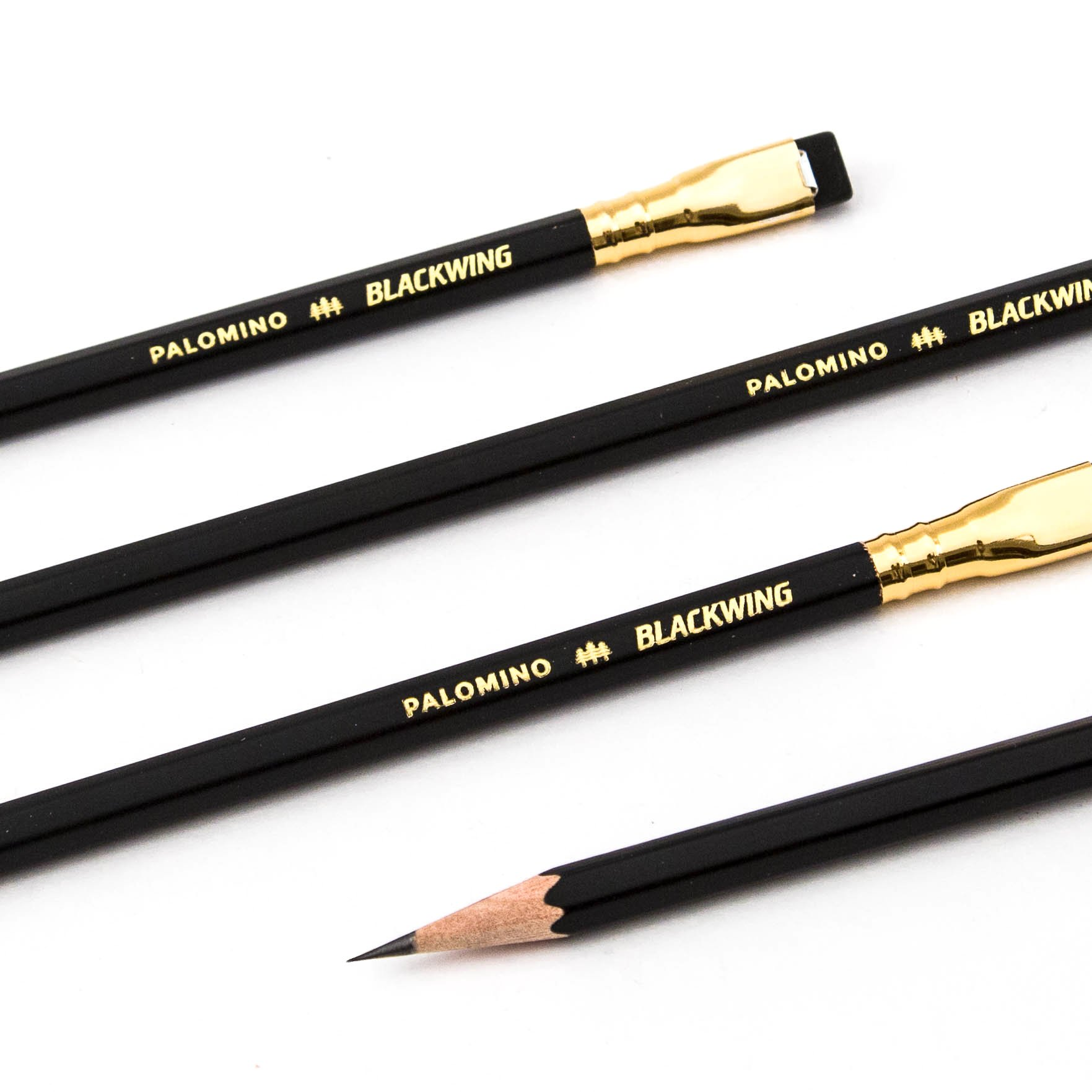 Blackwing-4up