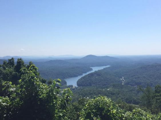 chimney-rock-nc
