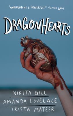 dragonheartscover_1_orig