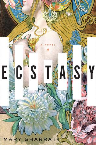 Ecstasy-by-Mary-Sharratt