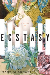 Ecstasy-by-Mary-Sharratt