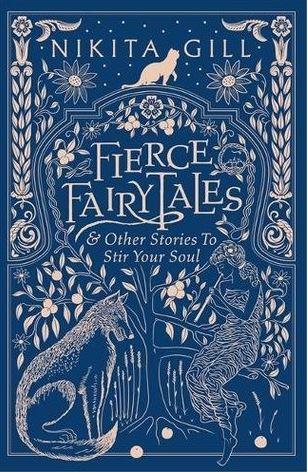 fierce-fairytales