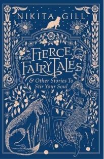 fierce-fairytales