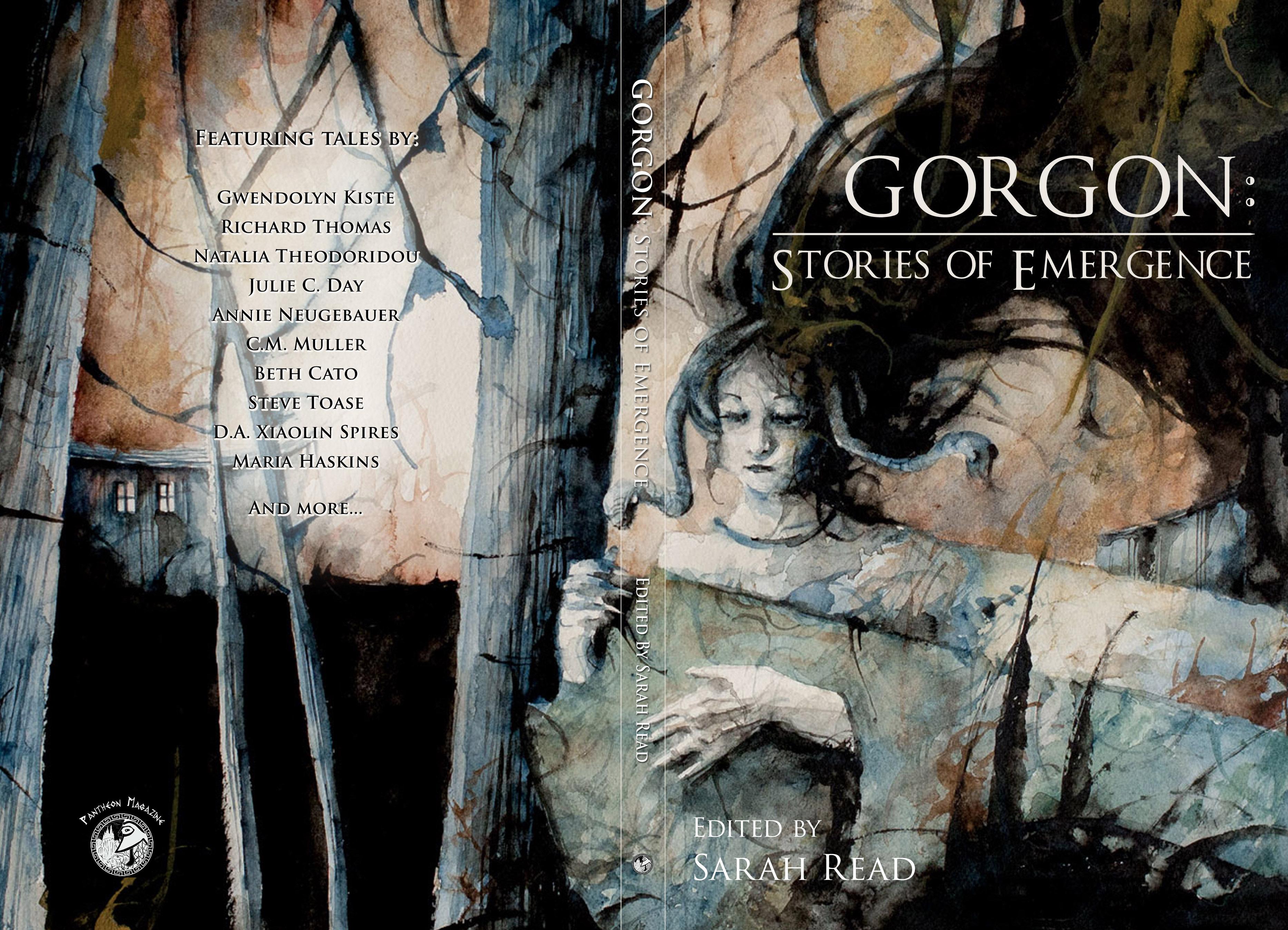 Gorgon Cover V2 (1)