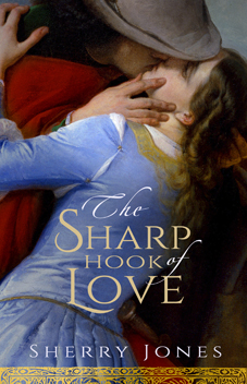 sharp-hook-cover
