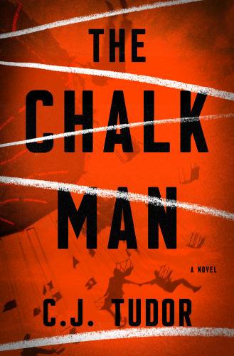 the-Chalk-Man