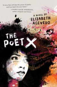 The-Poet-X-by-Elizabeth-Acevedo-309x468