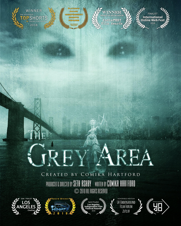 TheGreyArea_poster_LARGE