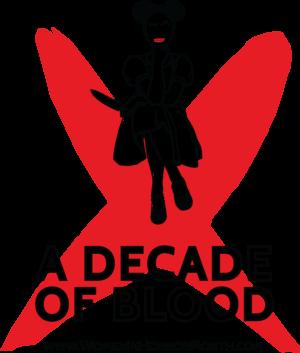 wihmx-decade-vertical-black-300x353