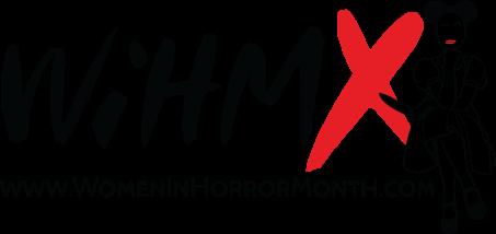 WiHMX-horizontal-Black