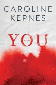 YOU book