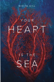 Your Heart is the Sea 2