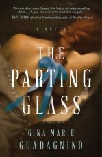 Parting Glass Cover
