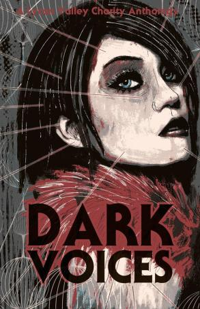 Dark Voices cover