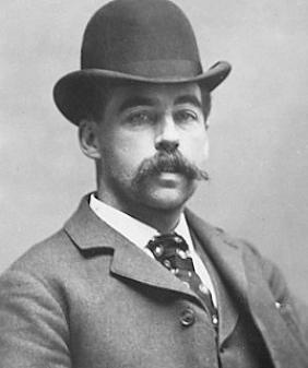H._H._Holmes.jpg