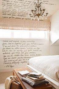 writer room