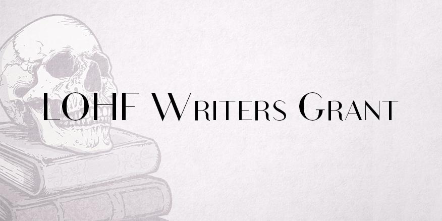 lohf_headers_lohfwritersgrant