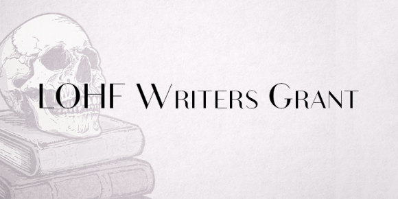 lohf_headers_lohfwritersgrant