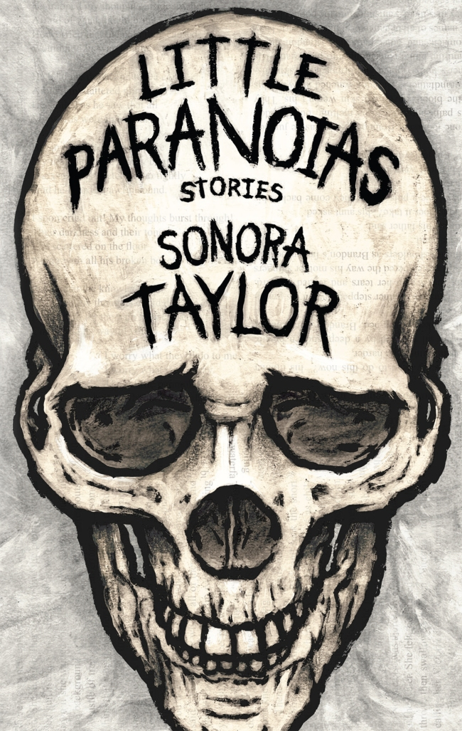Little-Paranoias-Cover-Front.jpg