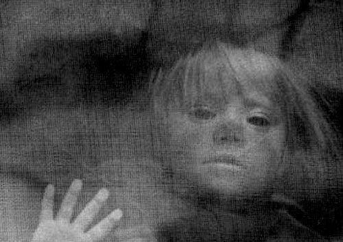 pic 2 - credit Equinox Paranormal