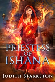 priestess cover 500x750px