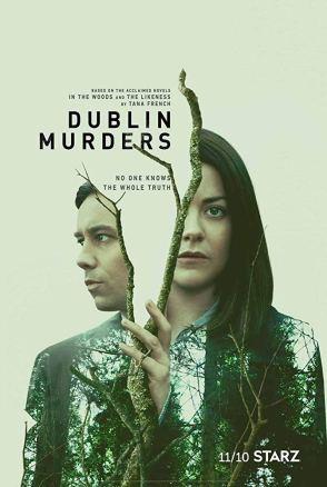 Dublin-Murders-poster