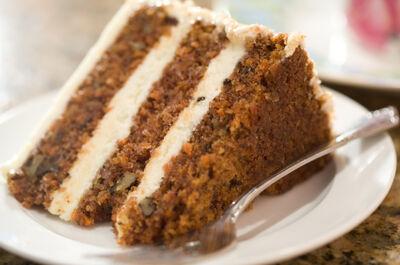 Carrot_cake_1