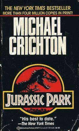 Jurassic park 2.jpg