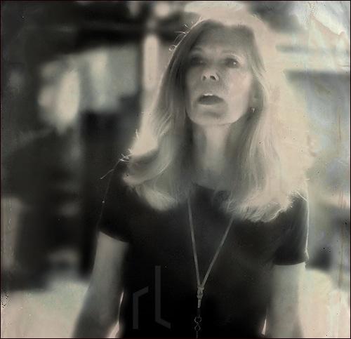 Kathe-Koja-credit-Rick-Lieder