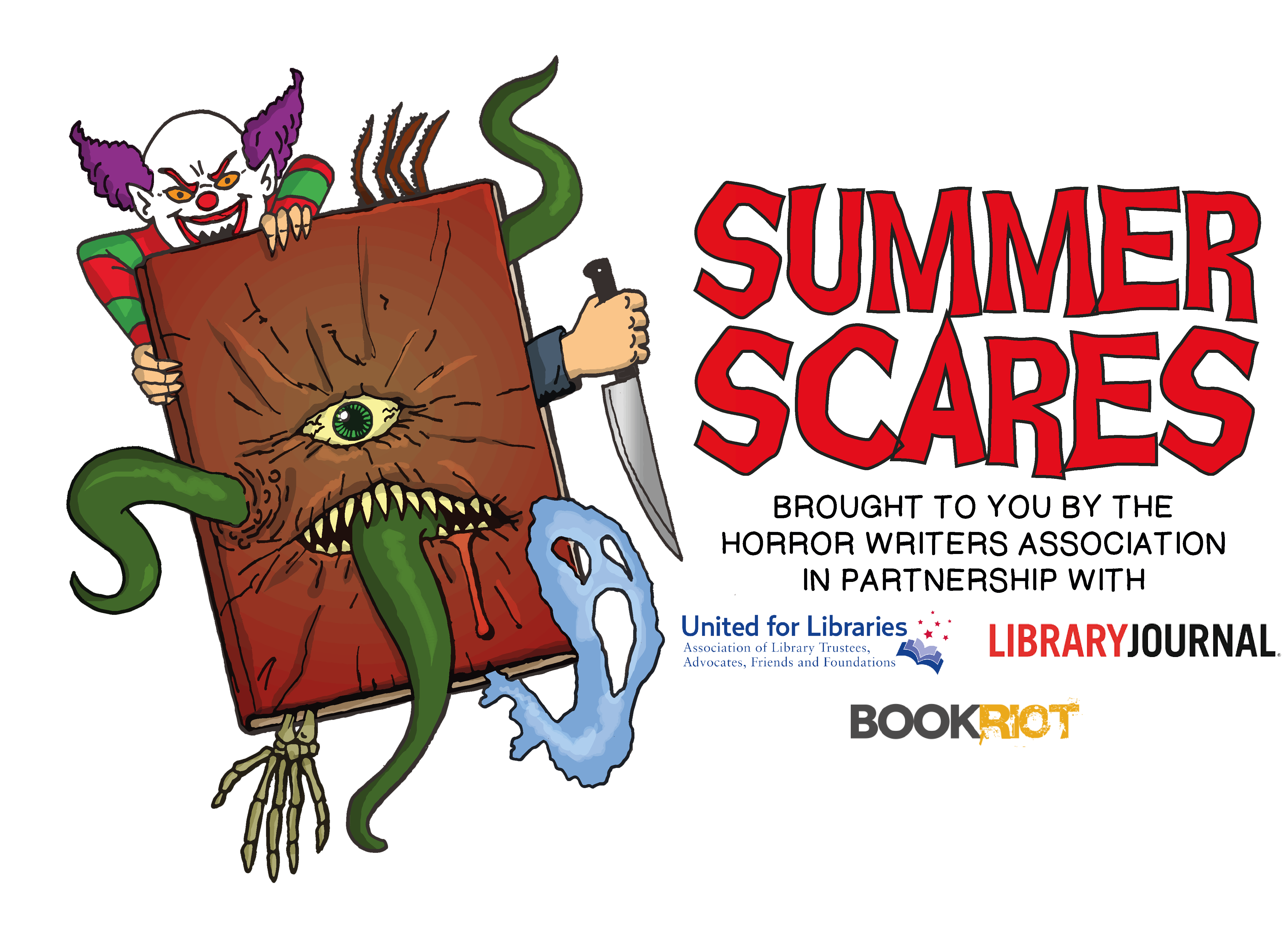 HWA-Summer-Scares-1-large(1)