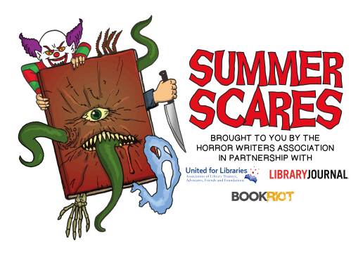 HWA-Summer-Scares-1-large(1)