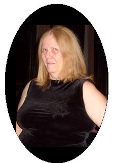Pamela Kinney