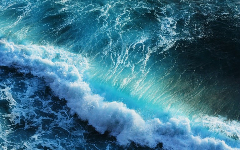 Mobile-Ocean-Wallpapers-HD-768x480