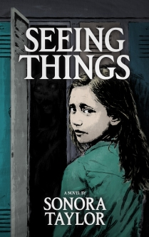Seeing-Things-Cover-Art-Front