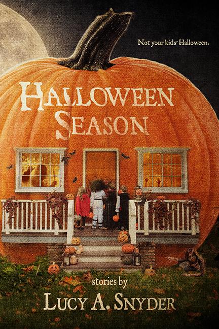 HalloweenSeasonByLucyASnyderlowres